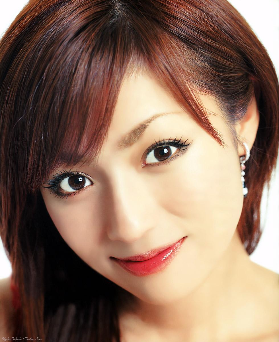 深田恭子 10