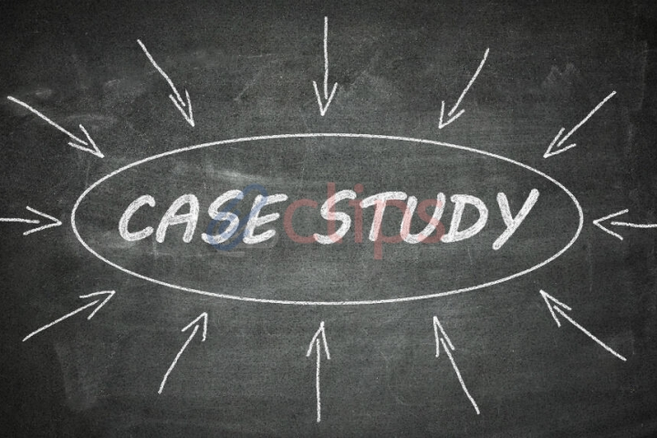clips case study